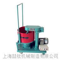 砂浆搅拌机UJZ-15使用方法,品牌砂浆搅拌机质优价廉/产品报价