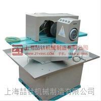 双端面磨平机SCM-200技术规格,品质首选混凝土双端面磨平机适用范围