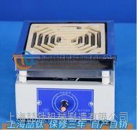 单联电炉DLL-1操作方法,单联电炉用途,DLL-1单联电炉
