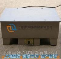 电热板BGG-3.6产品图片,上海电热板生产厂家,BGG-3.6电热板单价