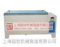 砖瓦爆裂蒸煮箱ZSX-51价格,新型爆裂蒸煮箱使用方法/产品参数