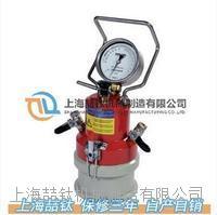 砂浆含气量B2030经销价格,B2030直读式砂浆含气量测定仪批发报价