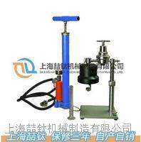 泥浆失水量测定仪NS-1厂家直销,NS-1泥浆失水量测定仪生产厂家