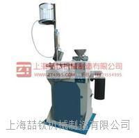 集料加速磨光机用途广泛,JM-3集料加速磨光机经销价格,最新集料加速磨光机