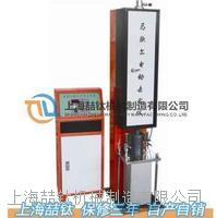 电动击实仪 MDJ-2生产销售/ MDJ-2马歇尔电动击实仪报价多少/马歇尔击实仪