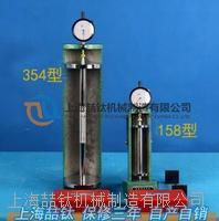 SP-354收缩膨胀率仪图片,混凝土收缩膨胀率仪SP-354操作简单