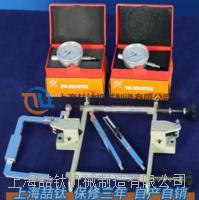 TM-2方形混凝土弹性模量测定仪图片,方形弹性模量测定仪技术指标