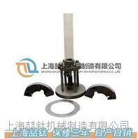 路面渗透仪YLSS-II价格,YLSS-II路面水份渗透仪用途,供应水份渗透仪