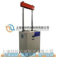 路面材料强度试验仪MQS-2质优价廉,MQS-2路面材料强度试验仪技术要求