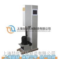 JZ-2D多功能电动击实仪图片,多功能击实仪JZ-2D技术指标