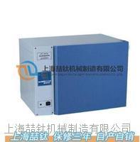 电热恒温培养箱参数规格,电热恒温培养箱报价单,DHP-9162电热恒温培养箱 DHP-9162电热恒温培养箱