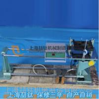 上海水泥胶砂振实台ZT-96型工厂现货、低价出售 ZT-96型