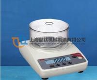 JY201电子天平热卖产品