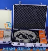 圆形砼弹性模量测定仪使用时间长 TM-2
