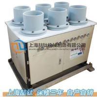 HS-4混凝土抗渗仪出厂图片