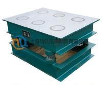 ZT-1型号标准砌墙砖振动台