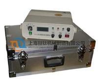 SG-6/8型号钙镁含量测定仪