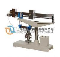 KZJ-5000水泥电动抗折试验机产品信息简介