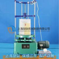 顶击式振筛机ZBSX-92A型号