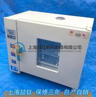 强制空气对流干燥箱101-4HA