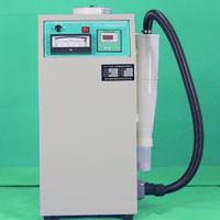 大环保水泥负压细度筛析仪FSY-150E