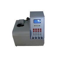 CFC-6水泥游离氧化钙测定仪测量结果直观
