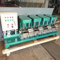 FX型机械搅拌式连续浮选机零售价