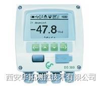 数据记录仪 DS300