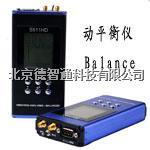 D821HD单双面动平衡仪 D821HD单双面动平衡仪