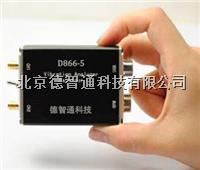 D866-5滚动轴承检测仪 D866-5