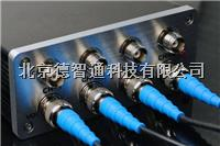 D866-4多通道振动噪声分析记录仪价格 D866-4多通道振动噪声分析记录仪