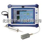 D806机械故障自动诊断仪 D806机械故障自动诊断仪