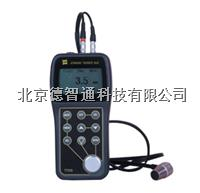 TT310超聲波測厚儀價格