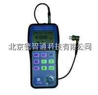 TT700超聲波測厚儀