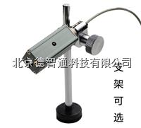 激光轉速傳感器DZS-1