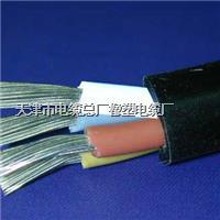 YQW通用橡胶电缆 轻型耐油橡套电缆线 YQW