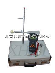 便携式旋桨式流速仪(汉显示) JZ-LS10