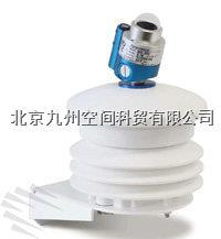 多功能气象传感器 PA-01
