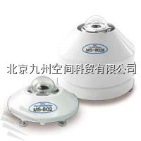 日照强度计  MS-802/MS-802F