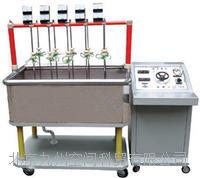 绝缘靴(手套)耐压试验器/绝缘靴(手套)耐压试验仪  JZ-HS18
