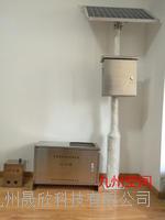 北京九州雨水径流采样装置/在线径流雨水采集系统 JZ-A1