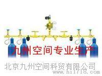 汇流排-液化气汇流排-全自动汇流排 JZ-JS1