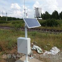 全自动雨量站/雨量自动监测站