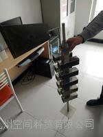 阶梯式积沙仪/积沙测定仪 JZ-F1X
