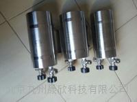 2L便携式液氨取样钢瓶  JZ-BPA JZ-BPA