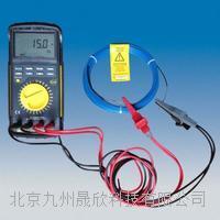 手持式电缆长度测定仪 JZ-2005