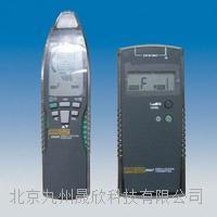 JZ-2042增强型管线故障测试仪 JZ-2042