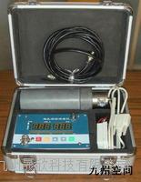 智能炮孔深度和角度测量仪/JZ-CSJ10E JZ-CSJ10E