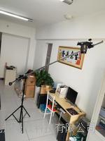 便携式覆盖摄像测量仪/ JZ-SH11  JZ-SH11