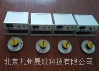 磁悬浮线圈实验测定仪特价 JZ-MSU1